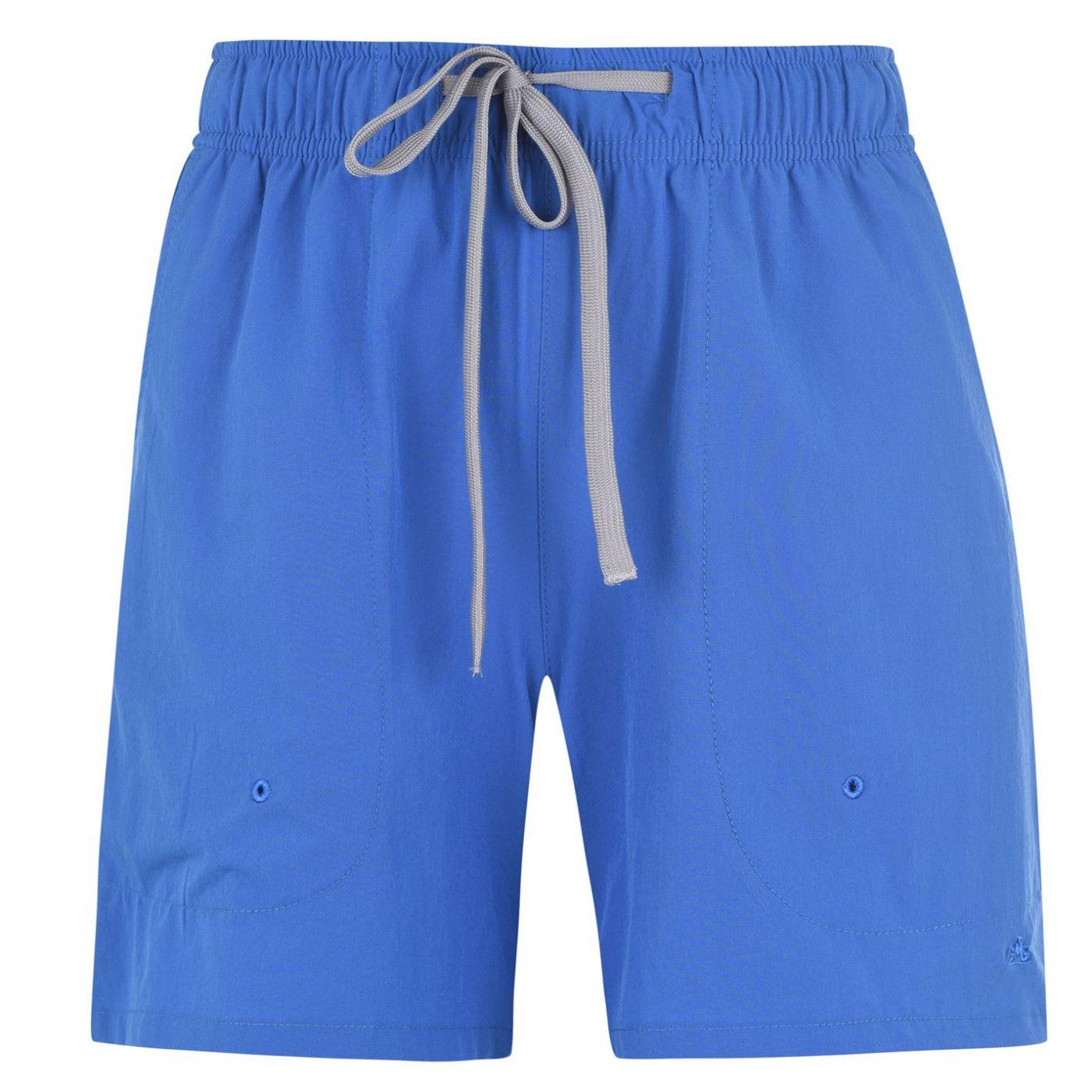 Eastern Mountain Sports River Shorts Ladies