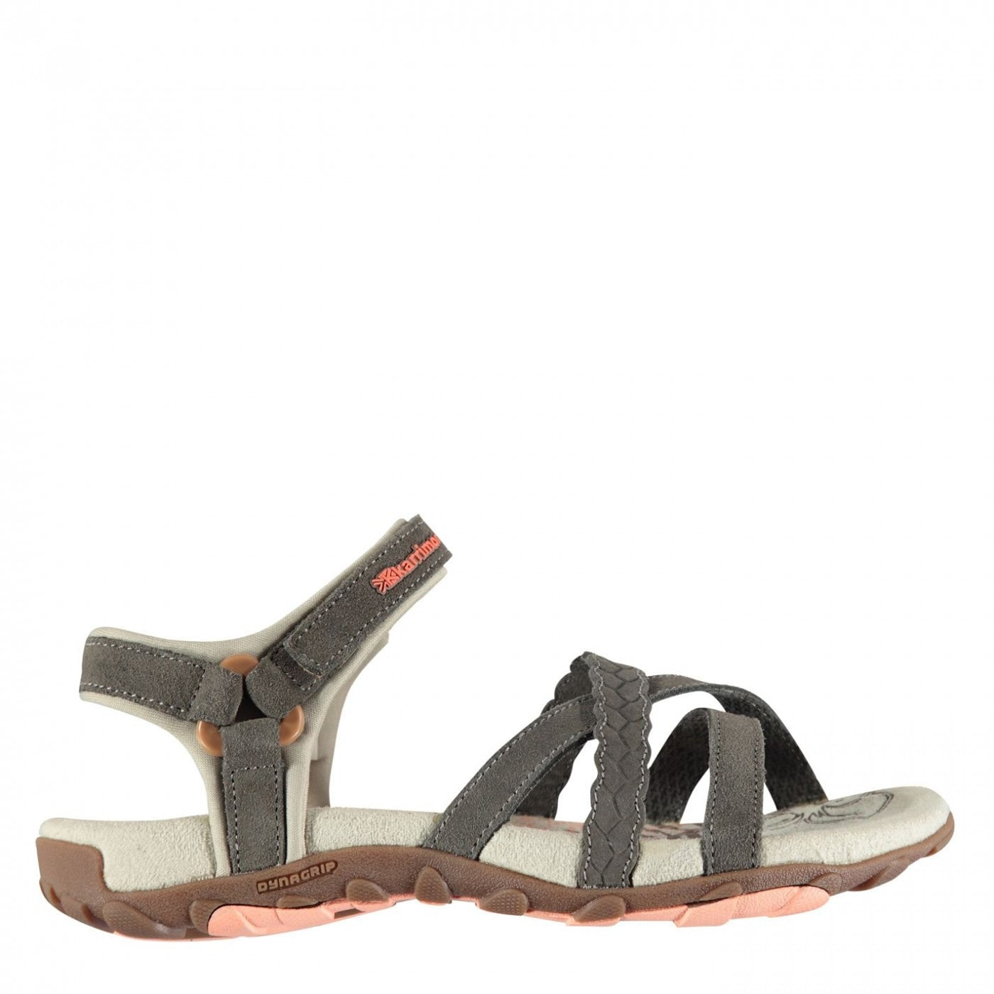 Women's sandals Karrimor Salina Leather