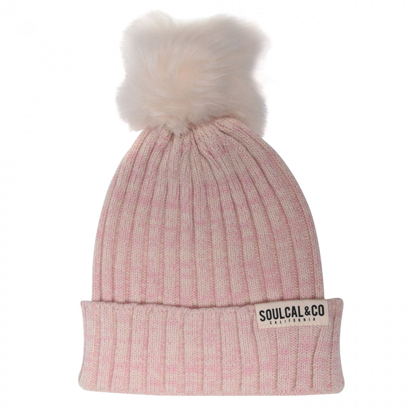 SoulCal Sapphire Hat Womens