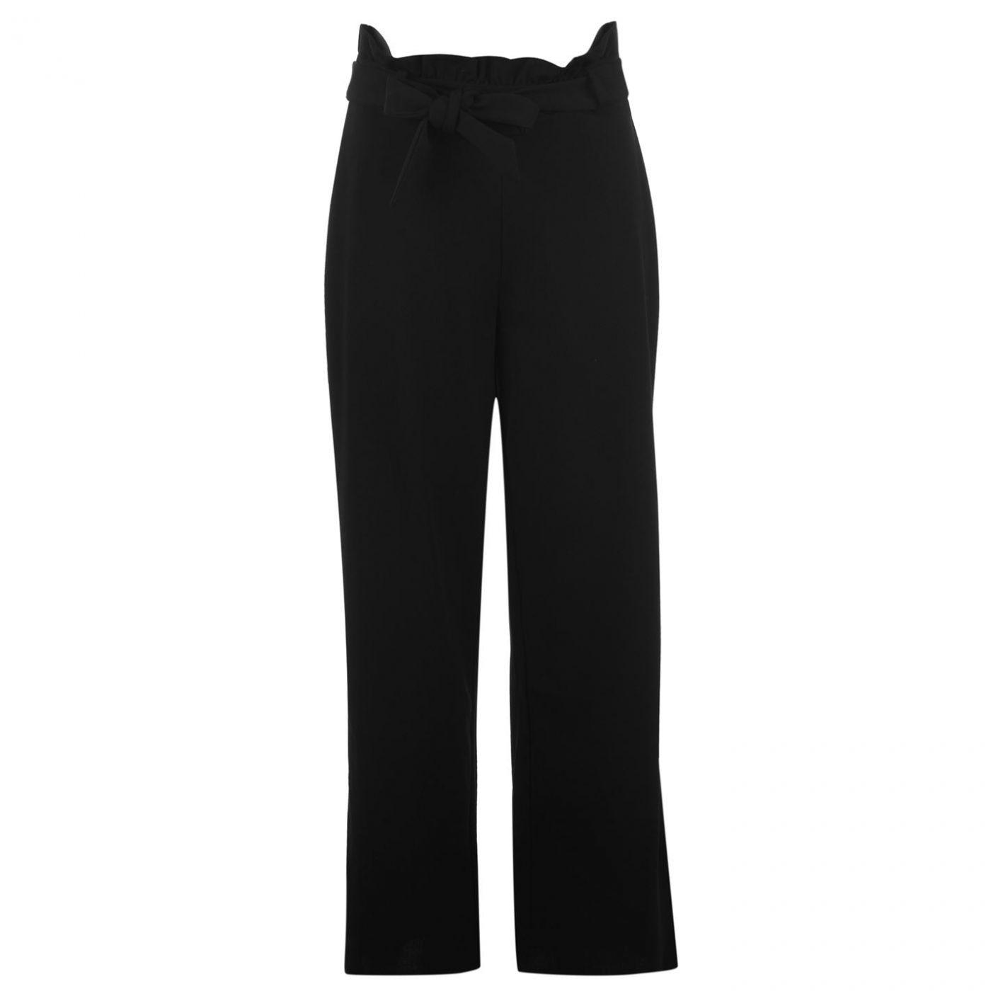 Vero Moda Milla High Rise Trousers