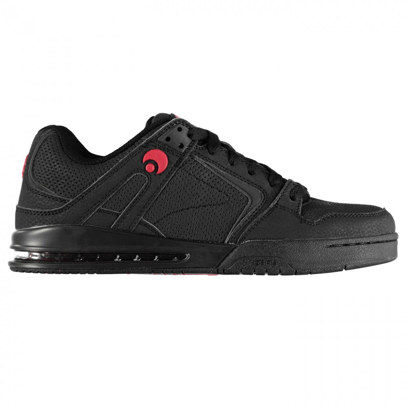 Osiris PXL Trainers Mens