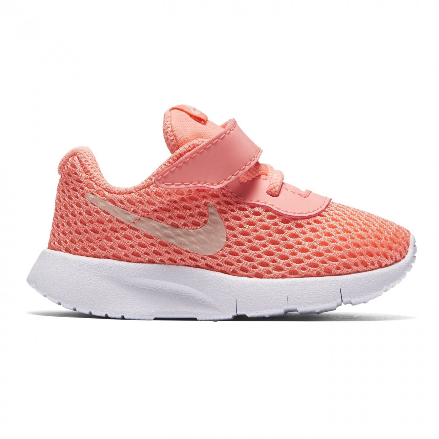 Nike Tanjun Trainers Infant Girls