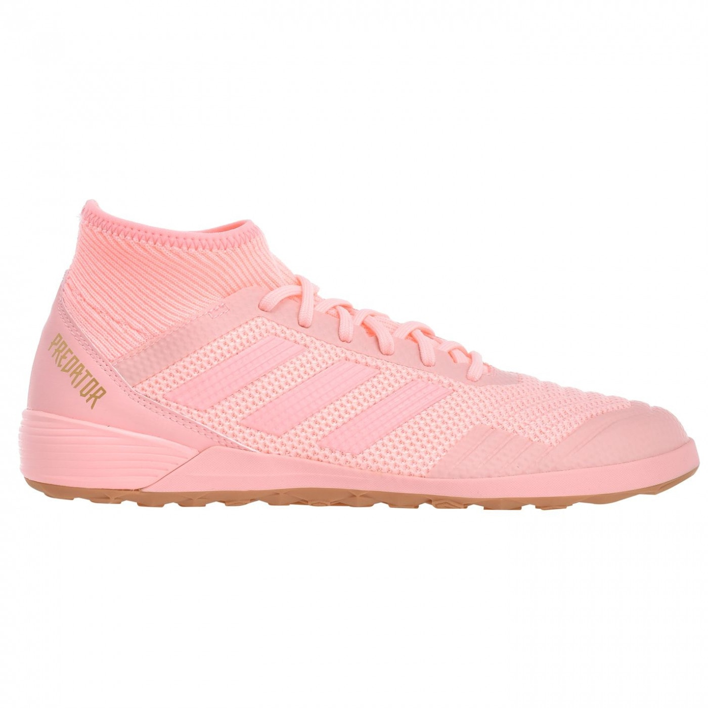 Adidas Predator Tango 18.3 Men's Futsal Boots