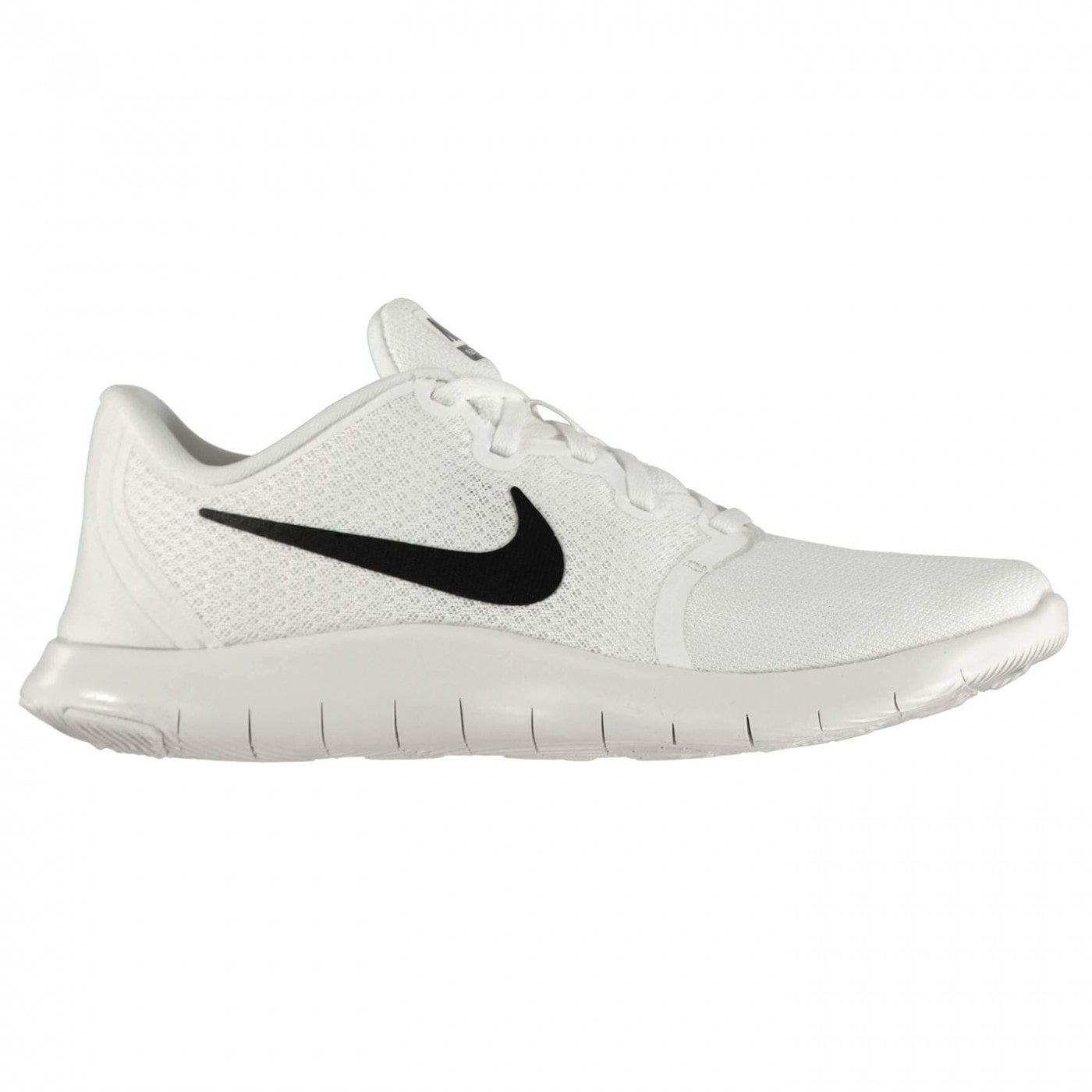 Nike Flex Contact 2 Mens Trainers