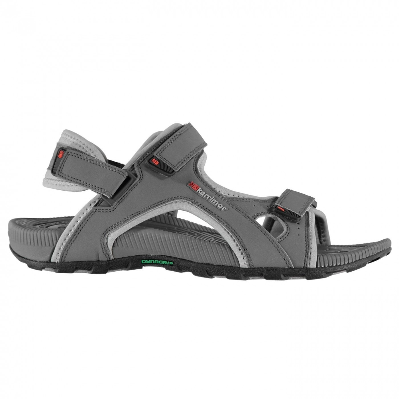 Men's sandals Karrimor Antibes