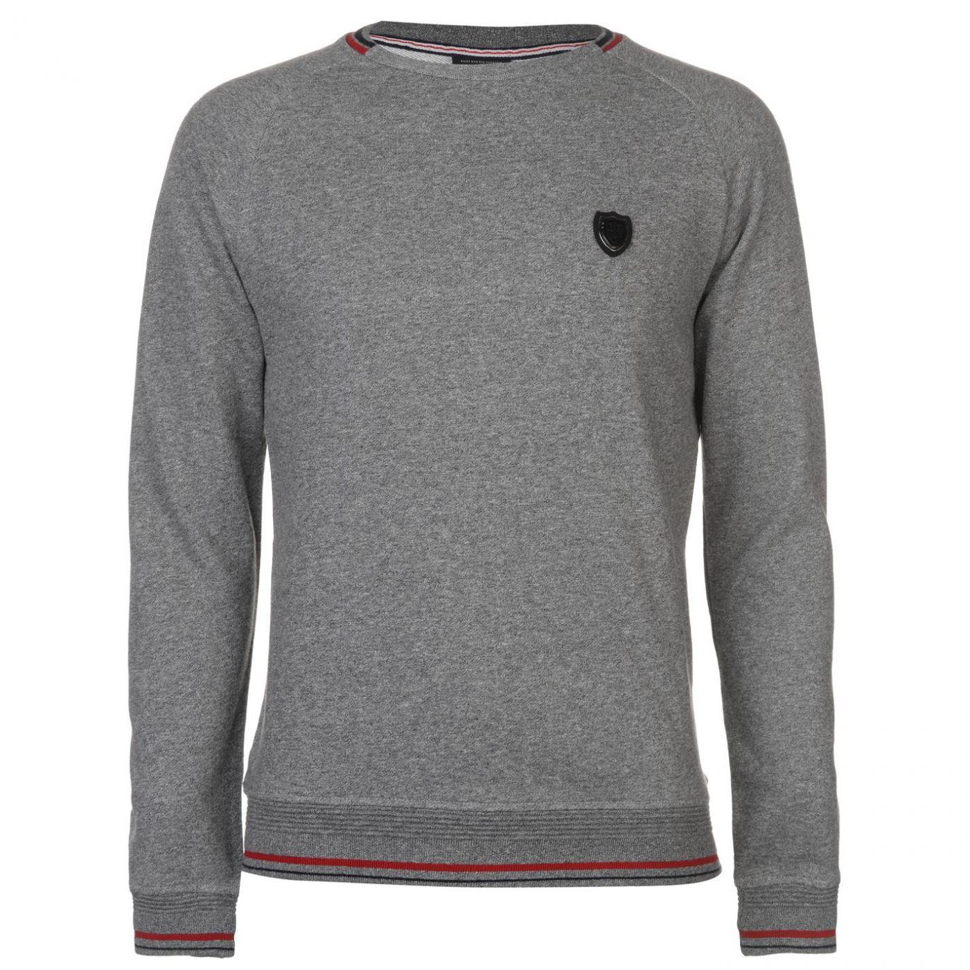 Levis Serif Graphic Sweatshirt