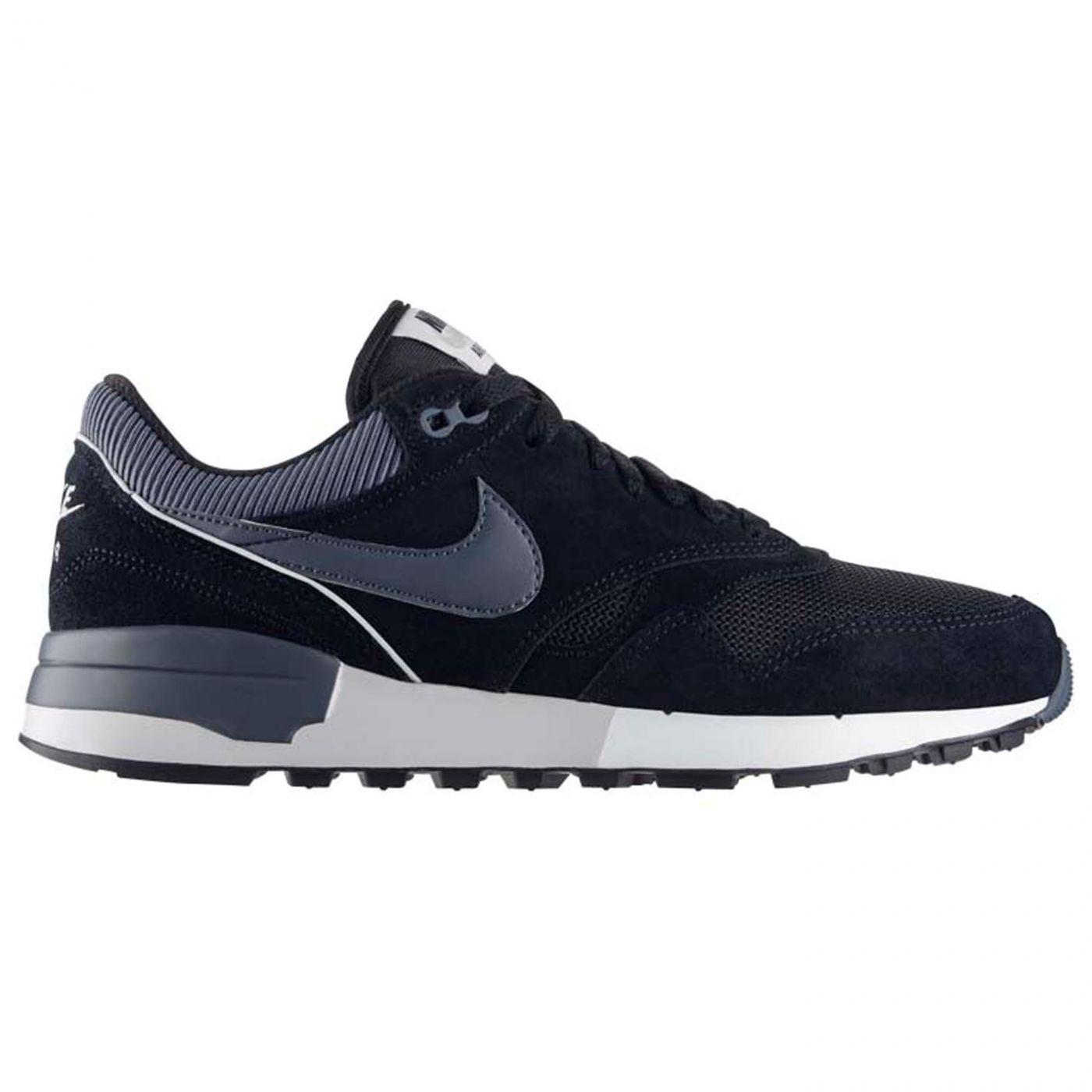 Nike Air Odyssey Mens