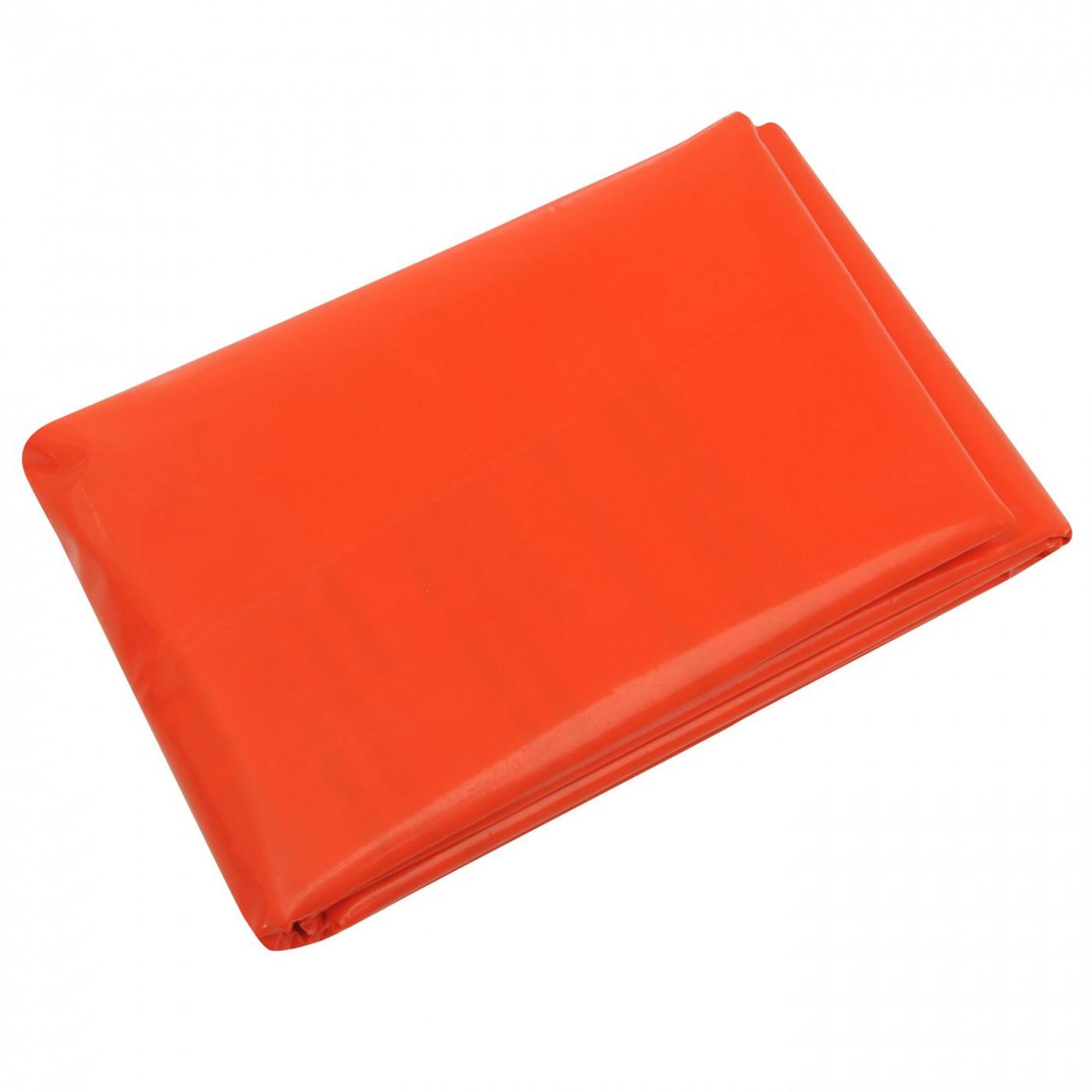 Karrimor Survival Bag