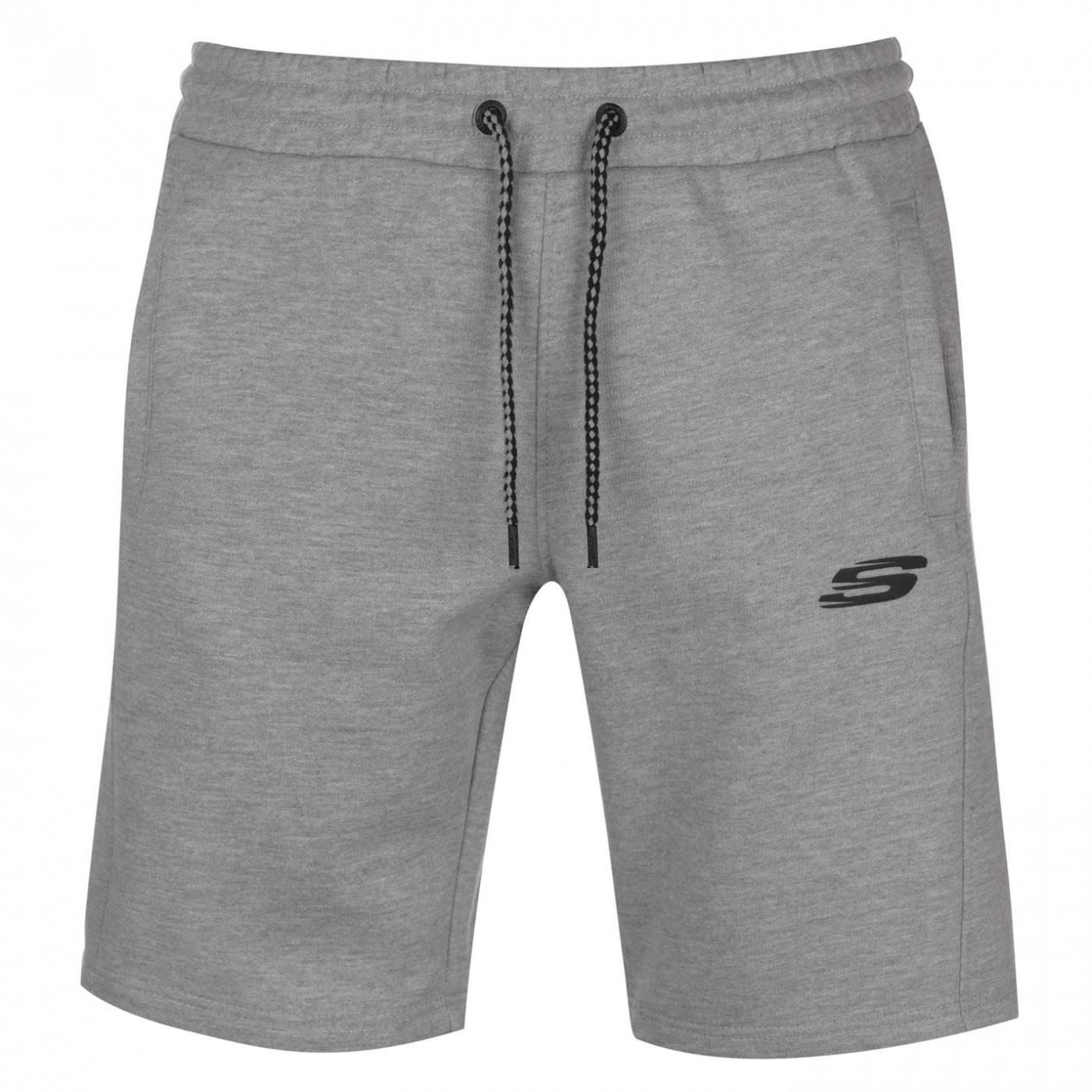 Fleece petite shorts, parent directory nude binaries