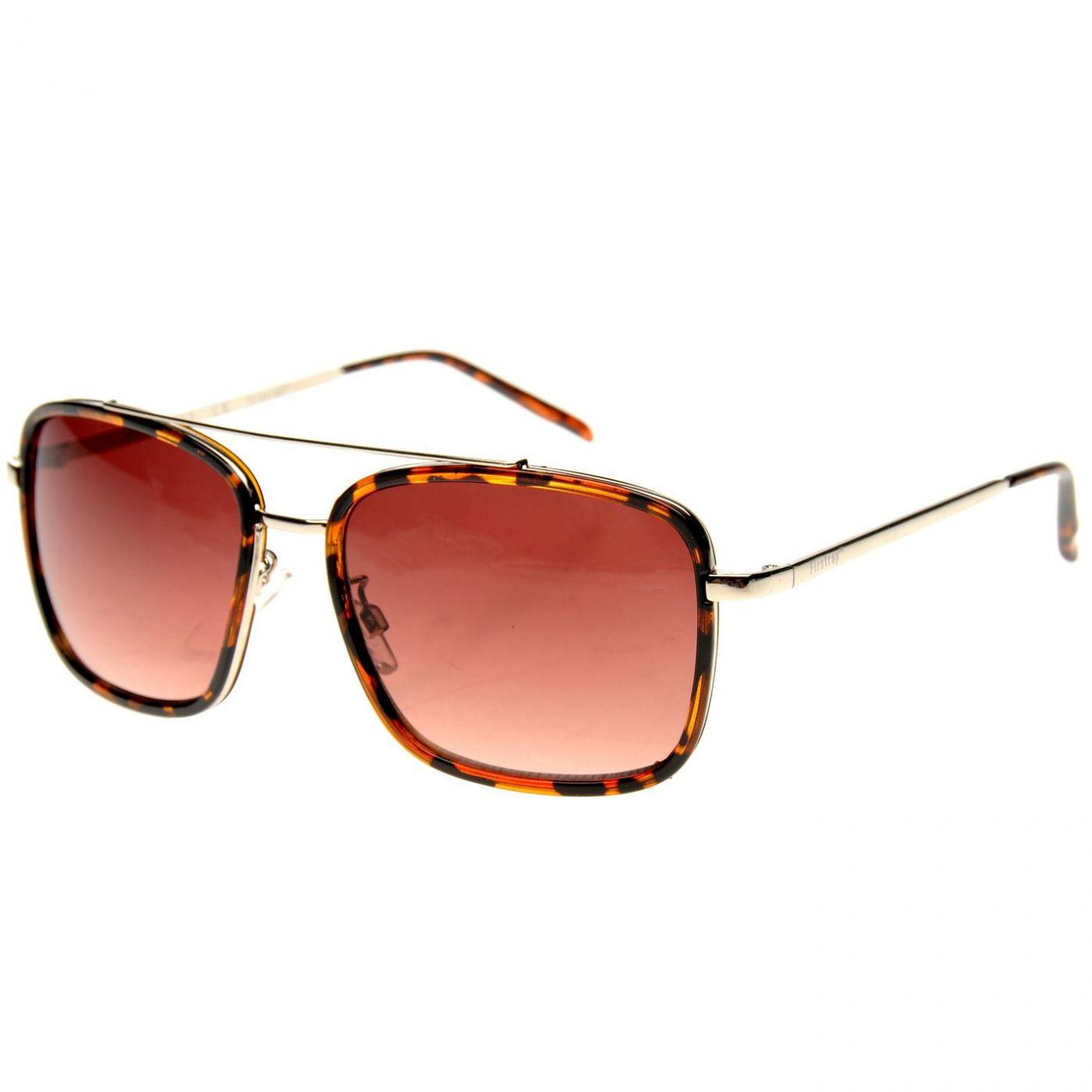 1a563f1aebb5 Firetrap MF201 Sunglasses Mens - FACTCOOL