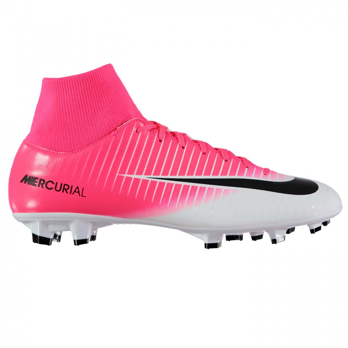 Nike Mercurial Victory Dynamic Fit FG Mens Football Boots