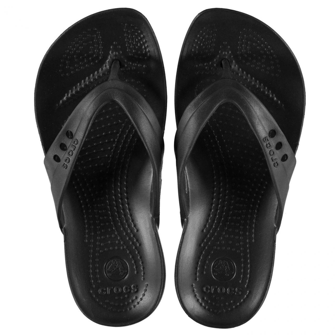 Crocs Kadee Ladies Flip Flops