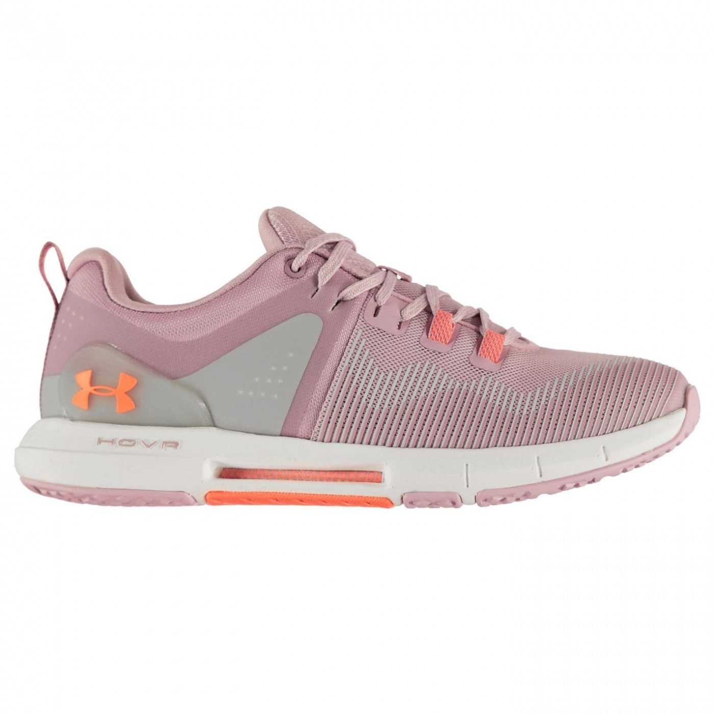 Under Armour HOVR Rise Ladies Trainers