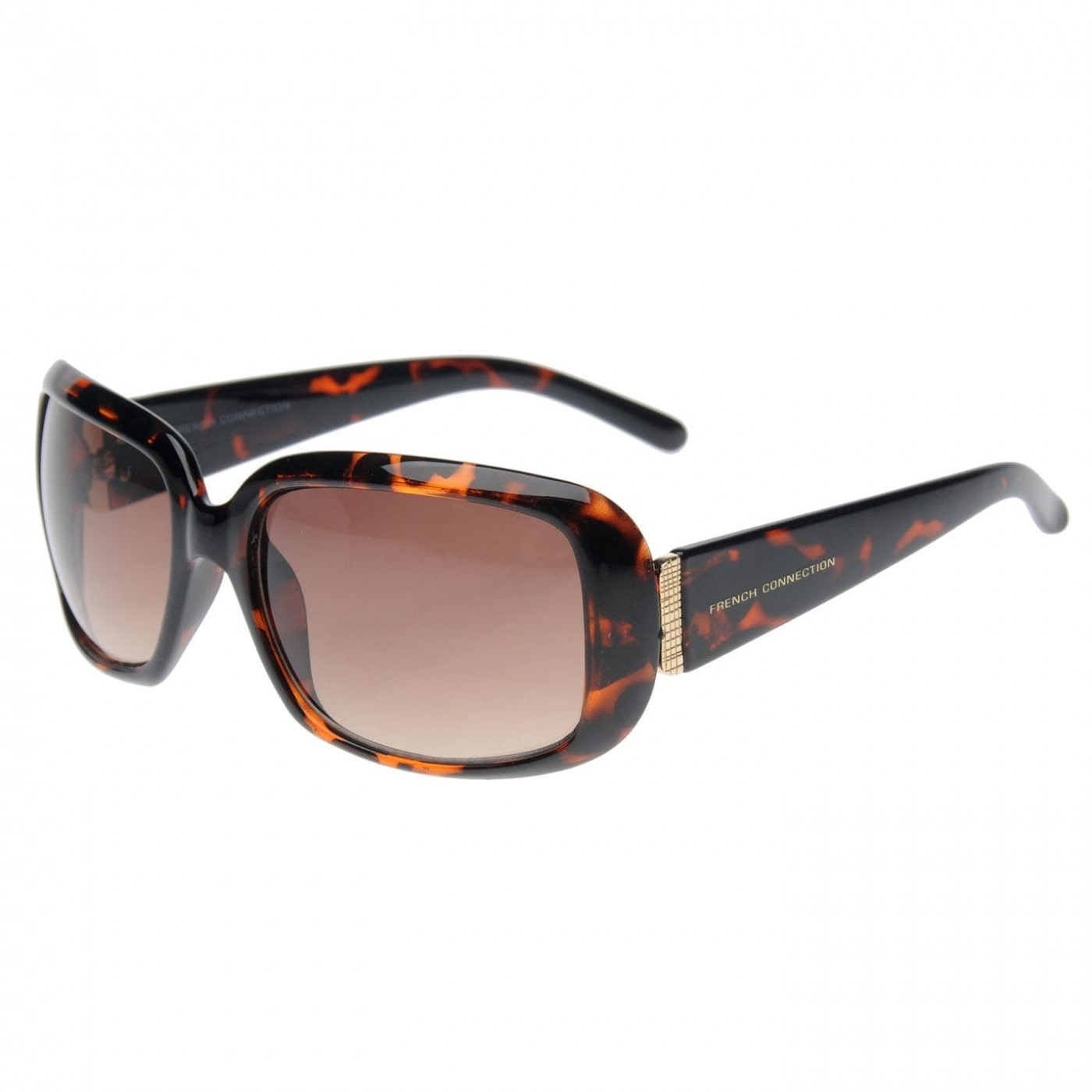 French Connection Sunglasses Ladies
