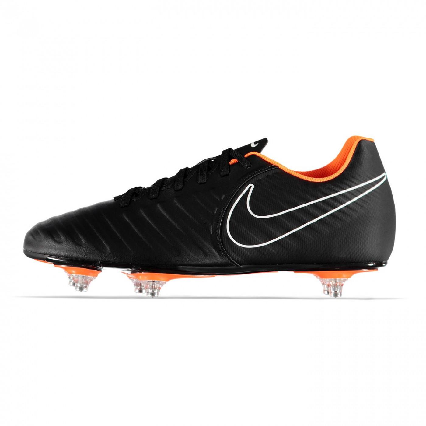 8309f78bd Nike Tiempo Legend Club Mens SG Football Boots - ALIATIC
