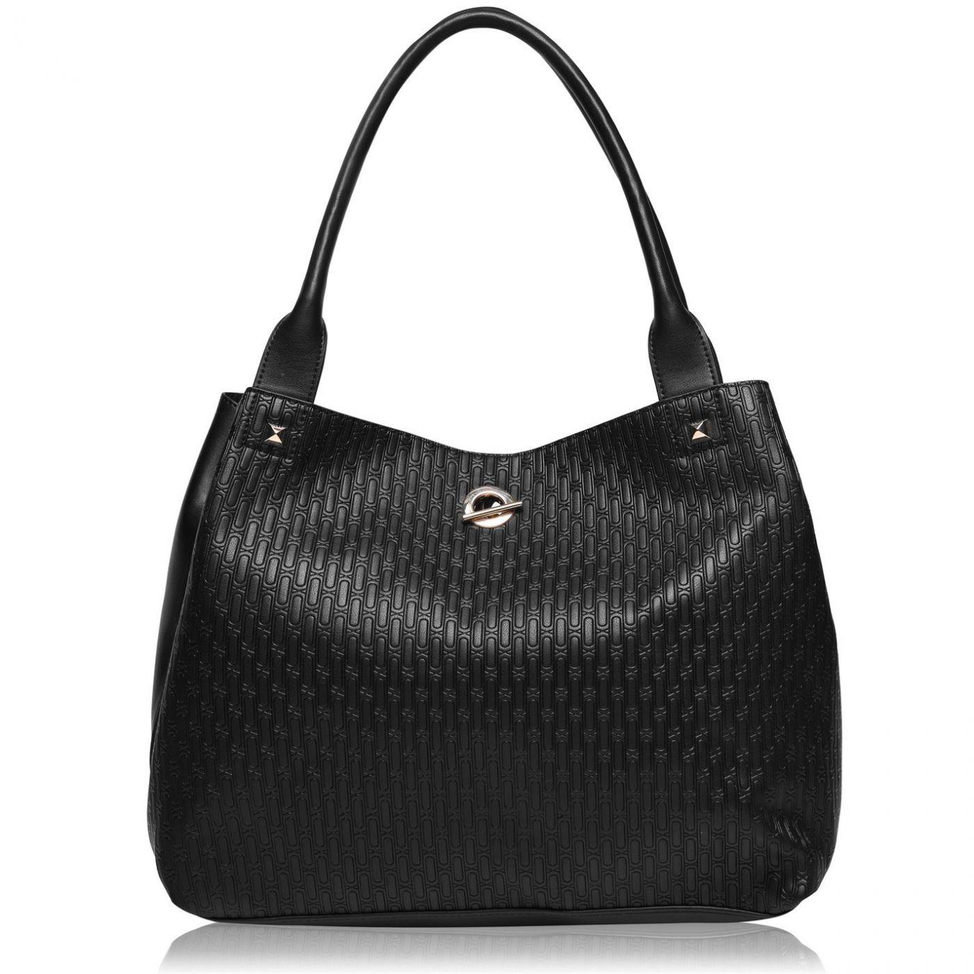 Jennifer Lopez Madison Bag 02 BX99