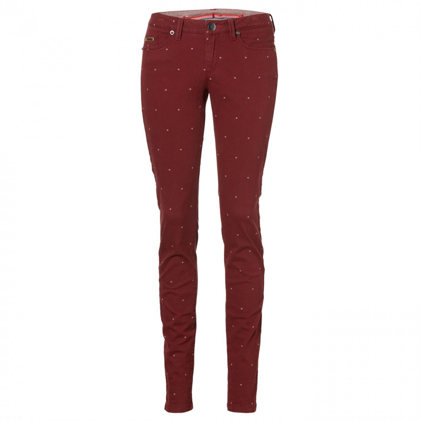 ONeill 5 Pocket Pants Ladies