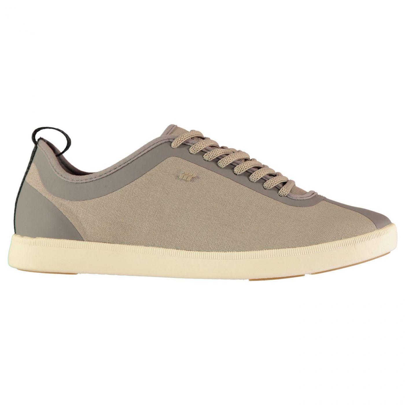 Men's shoes Boxfresh Wieland
