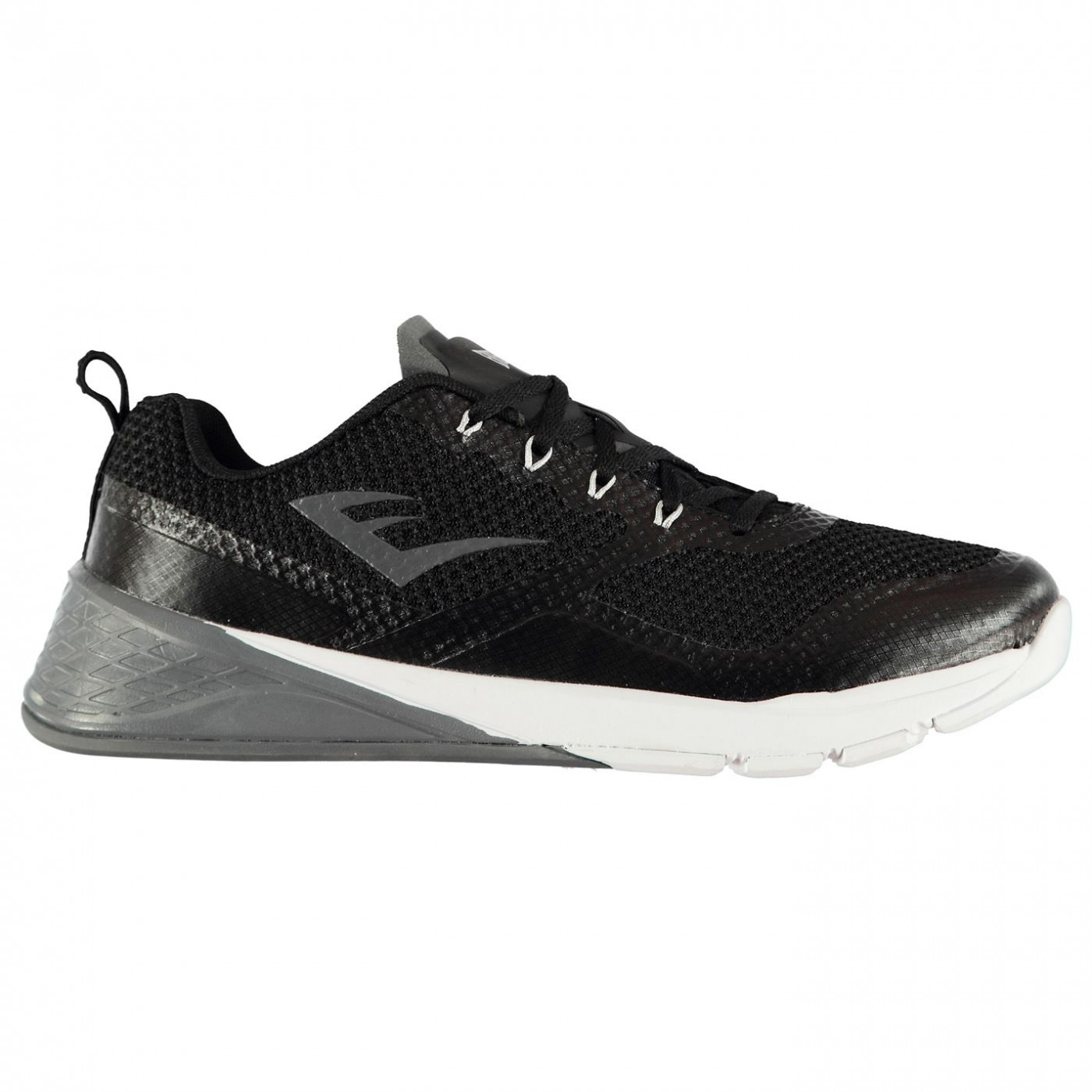 Everlast Max Rep Training Shoes Mens