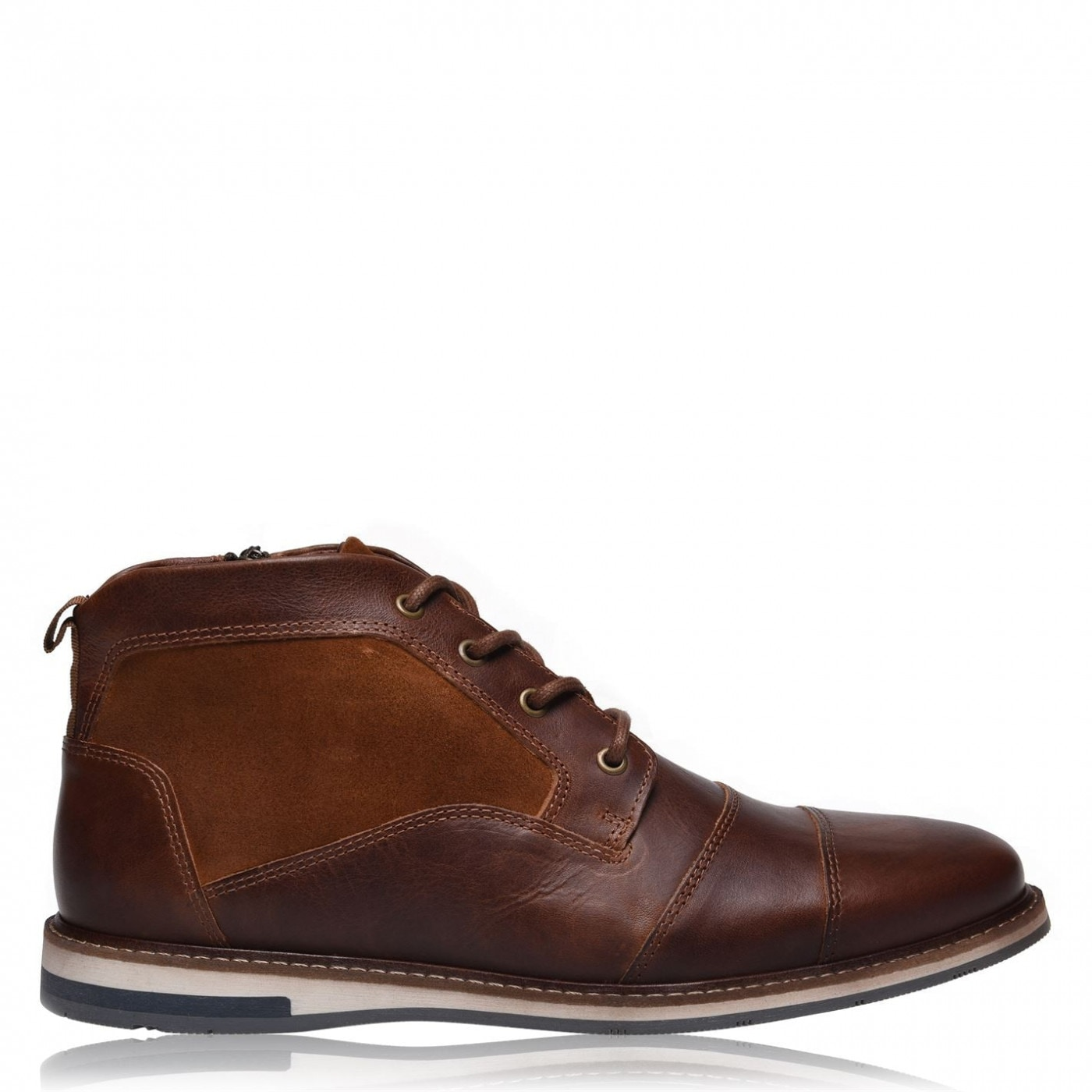 Flyer Pancho Shoes Mens
