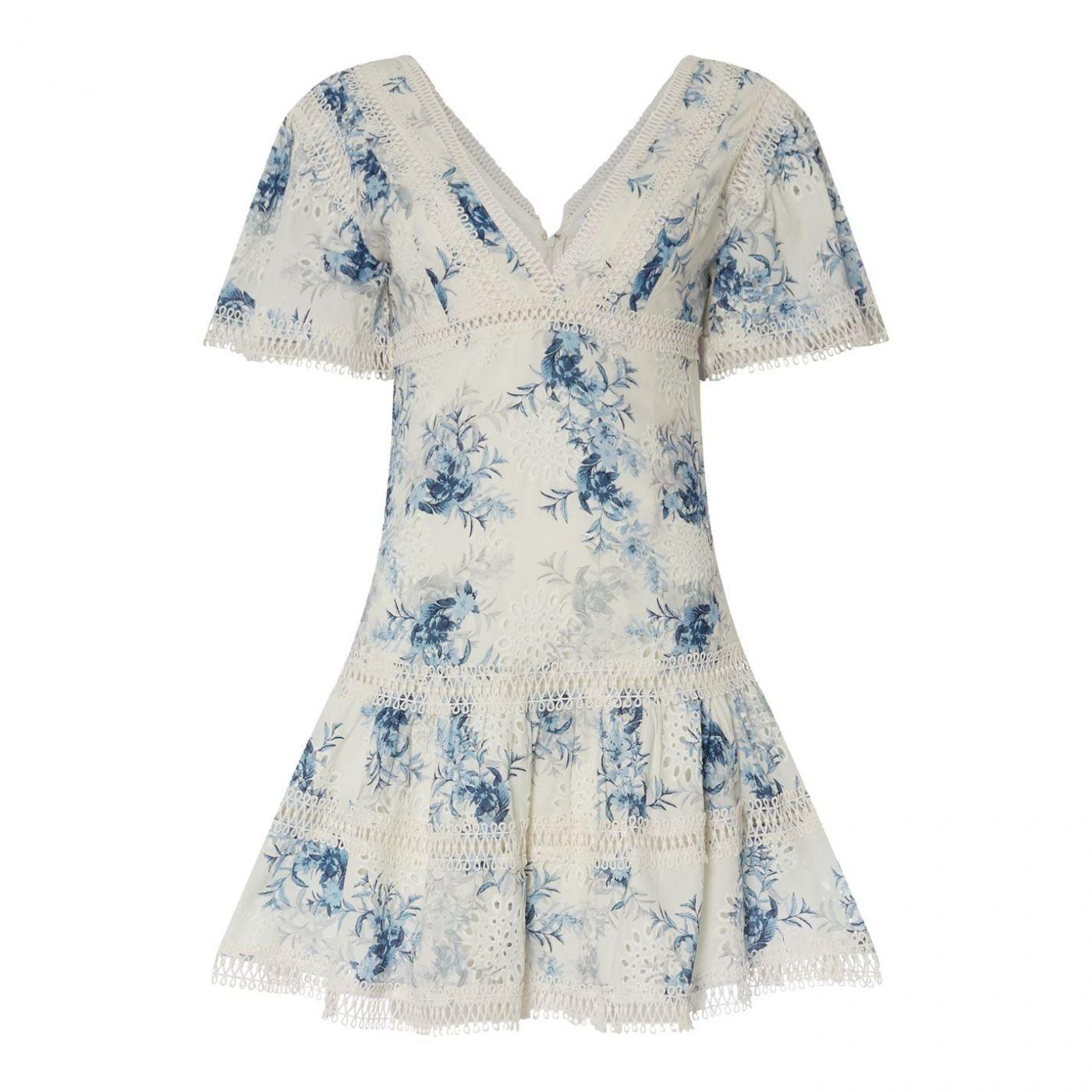 Guess Winona Dress