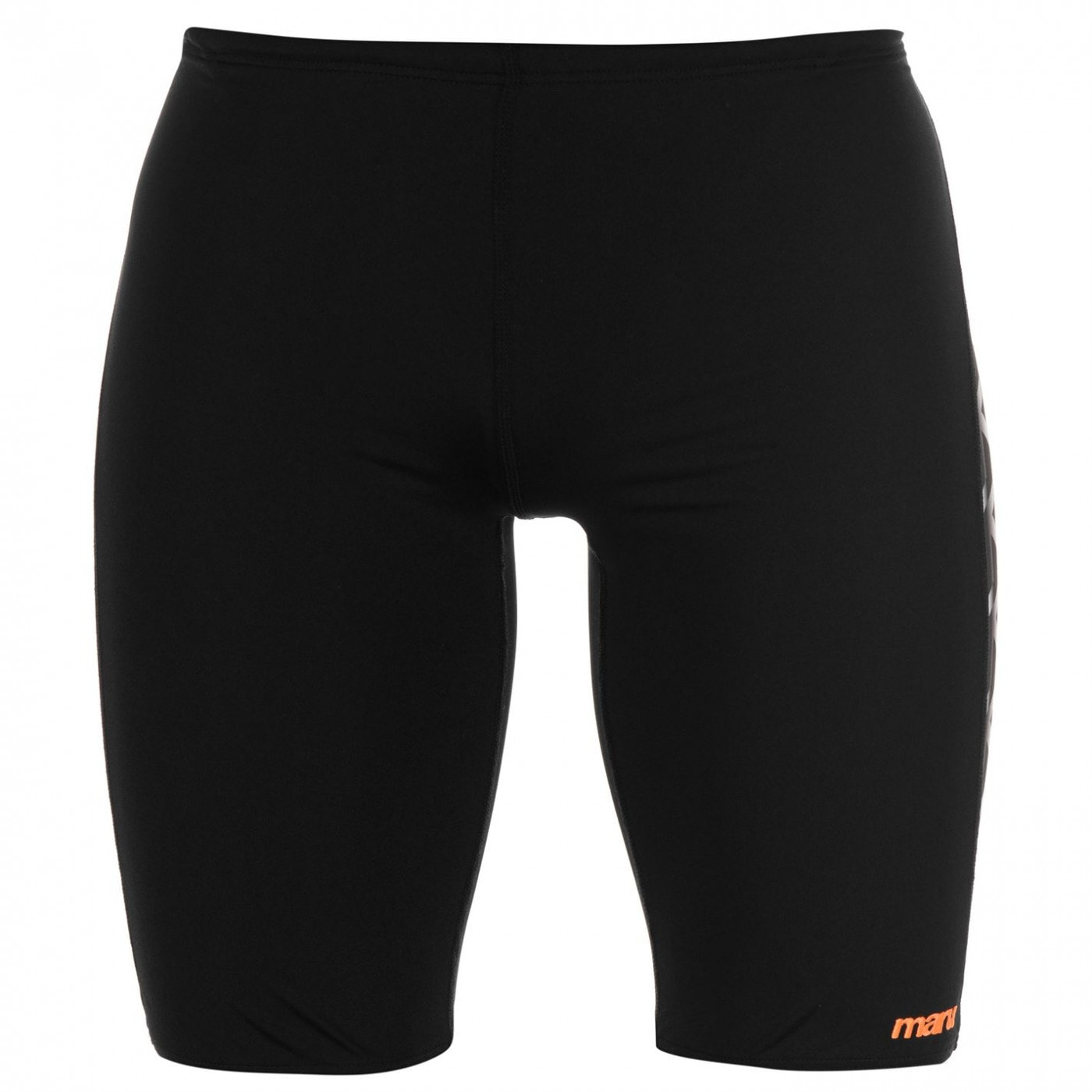 Maru Panel Jammers Mens