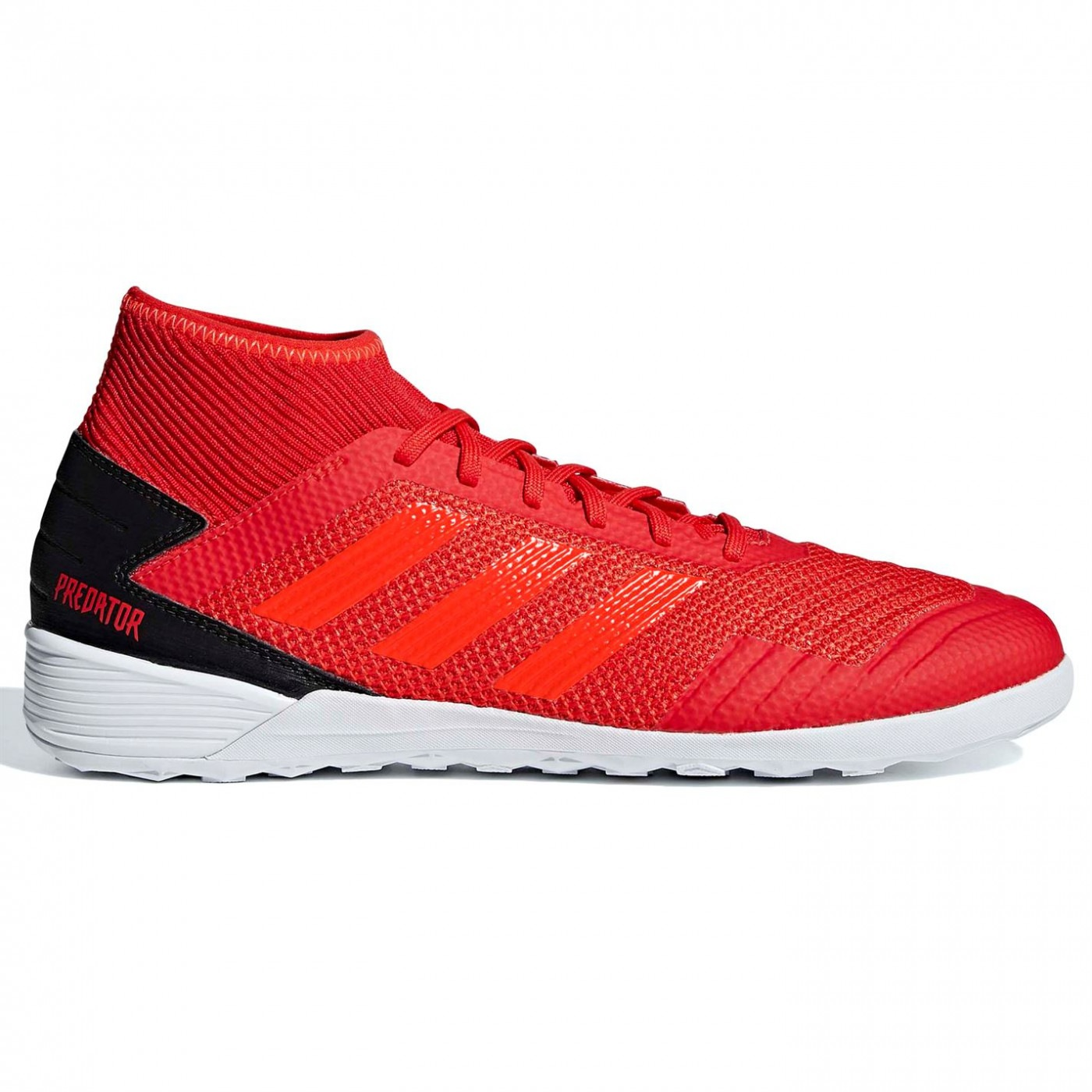 Adidas Predator 19.3 Mens Indoor Football Trainers