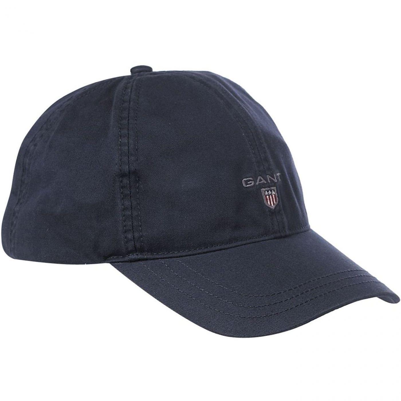 Gant Basic Logo Cap Mens