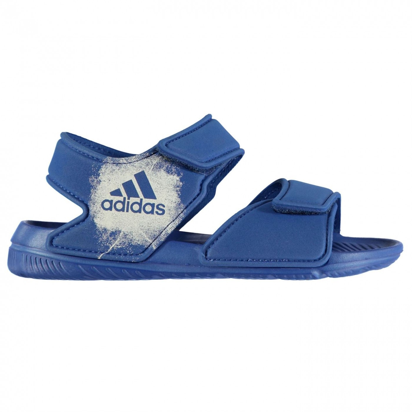 Adidas Alta Swim Childrens Sandals