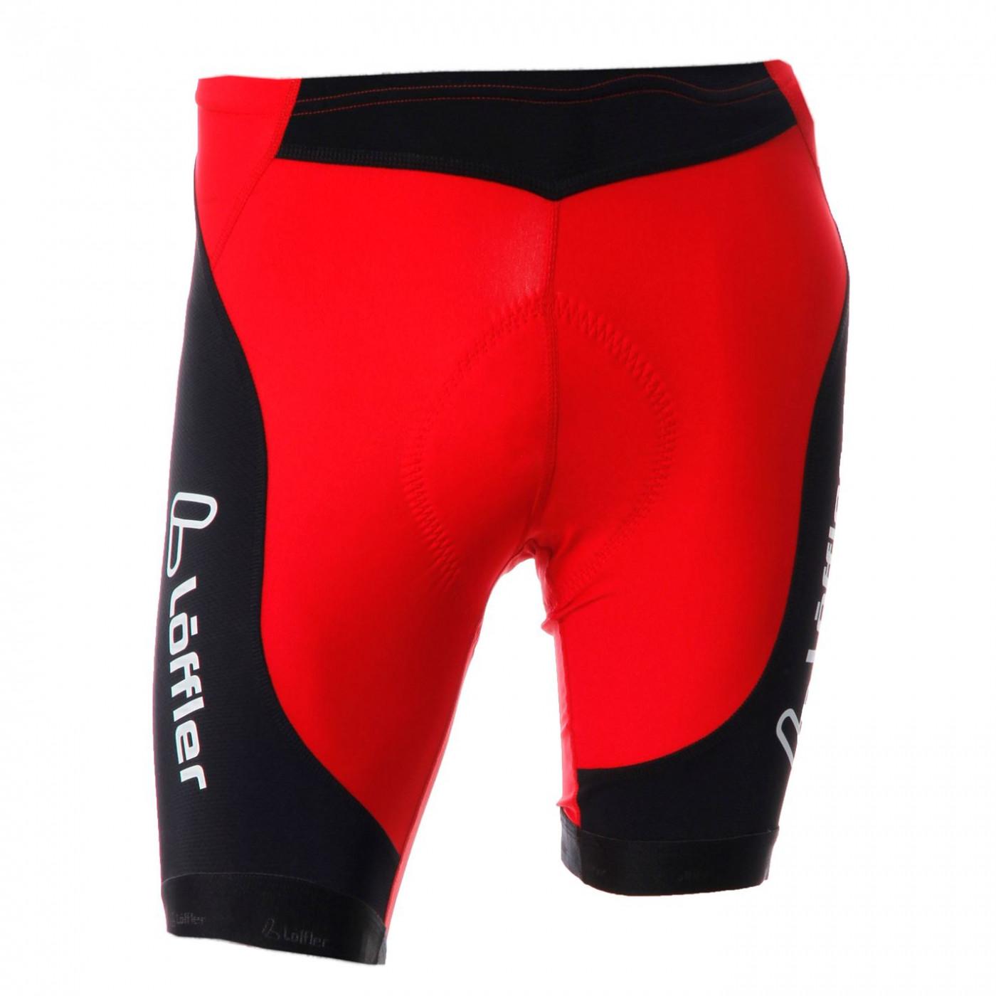 Löffler Winner Pants Mens