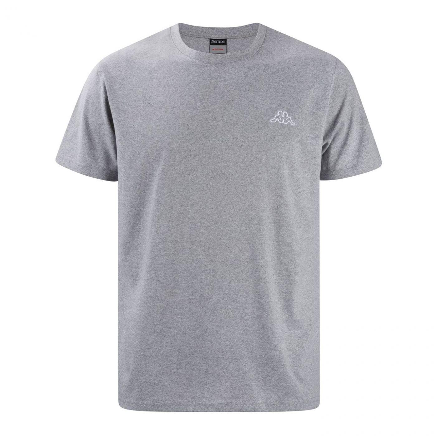 Muška majica Kappa T Shirt Mens