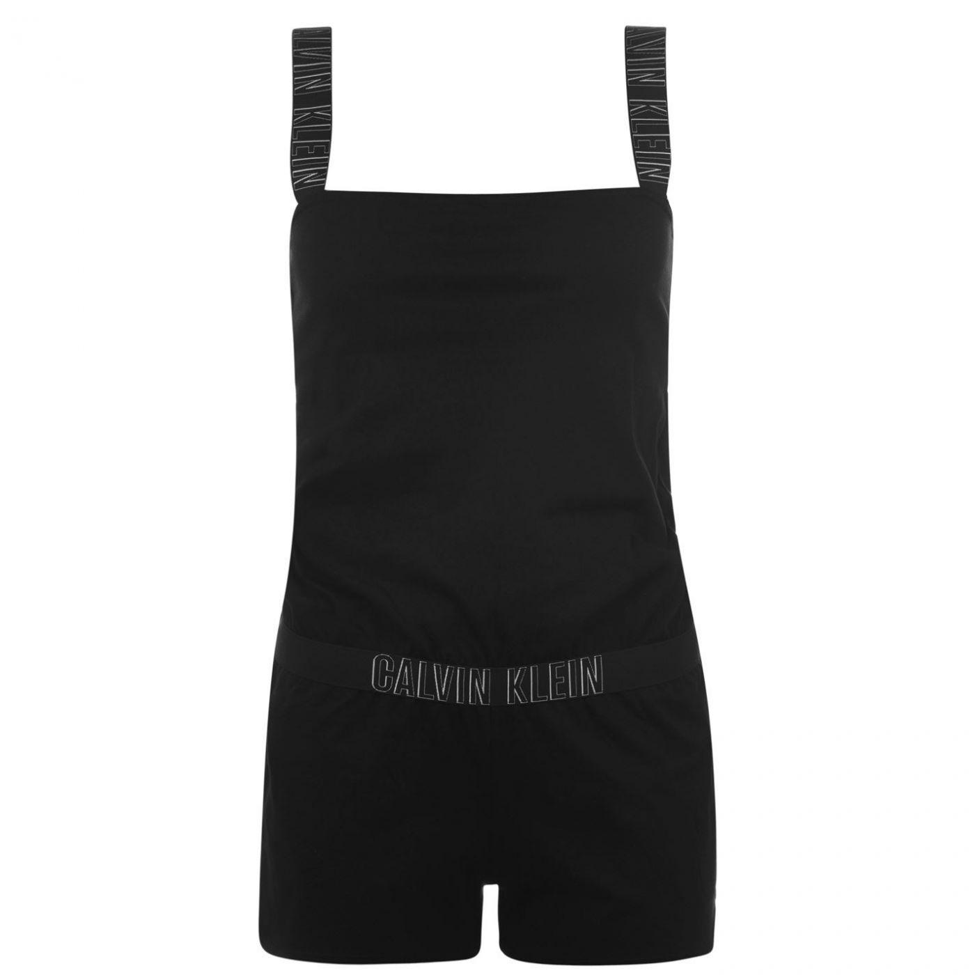 Calvin Klein Klein Romper Bodysuit