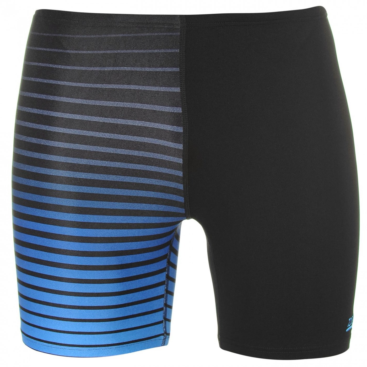 Zoggs Cairns Swimming Jammers Mens