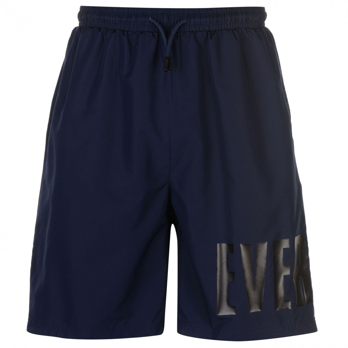 Everlast Woven Shorts Mens