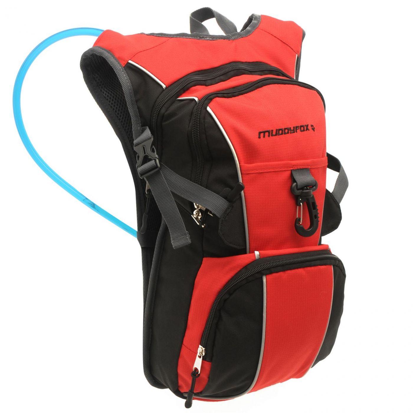 Muddyfox Hydrate Bag 2.0