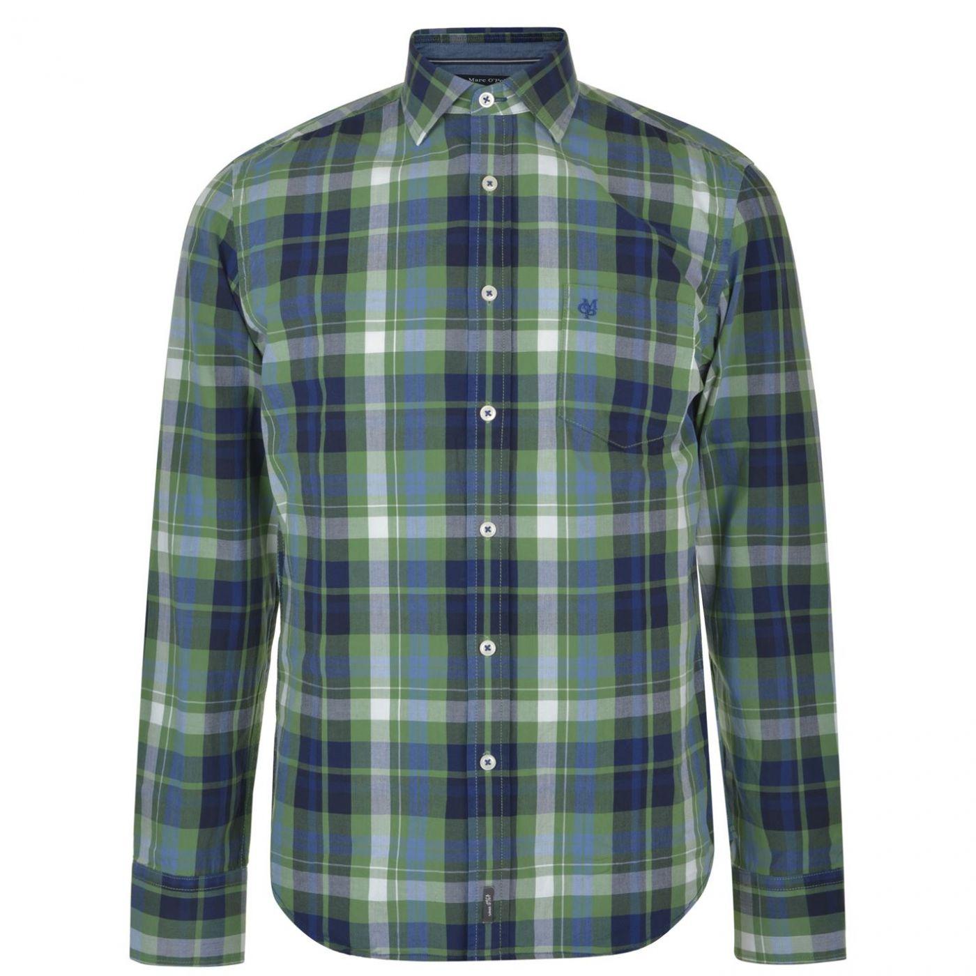 Marc O Polo Shirt