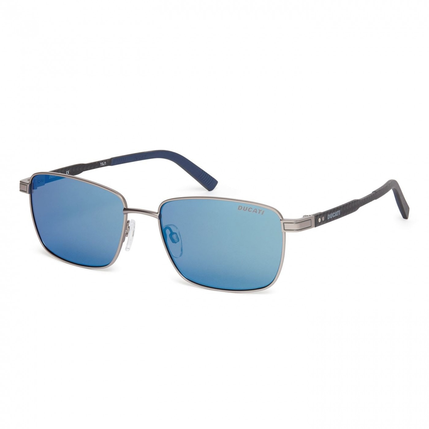 Ducati Sunglasses