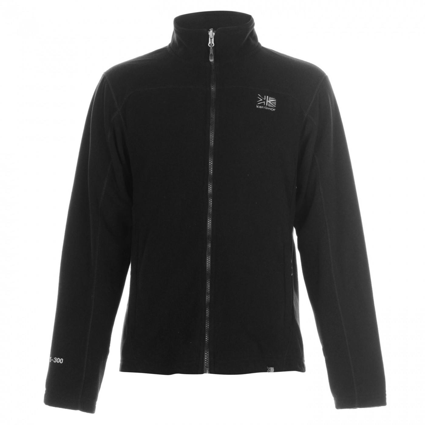 Karrimor 3 in 1 Weathertite Jacket Mens