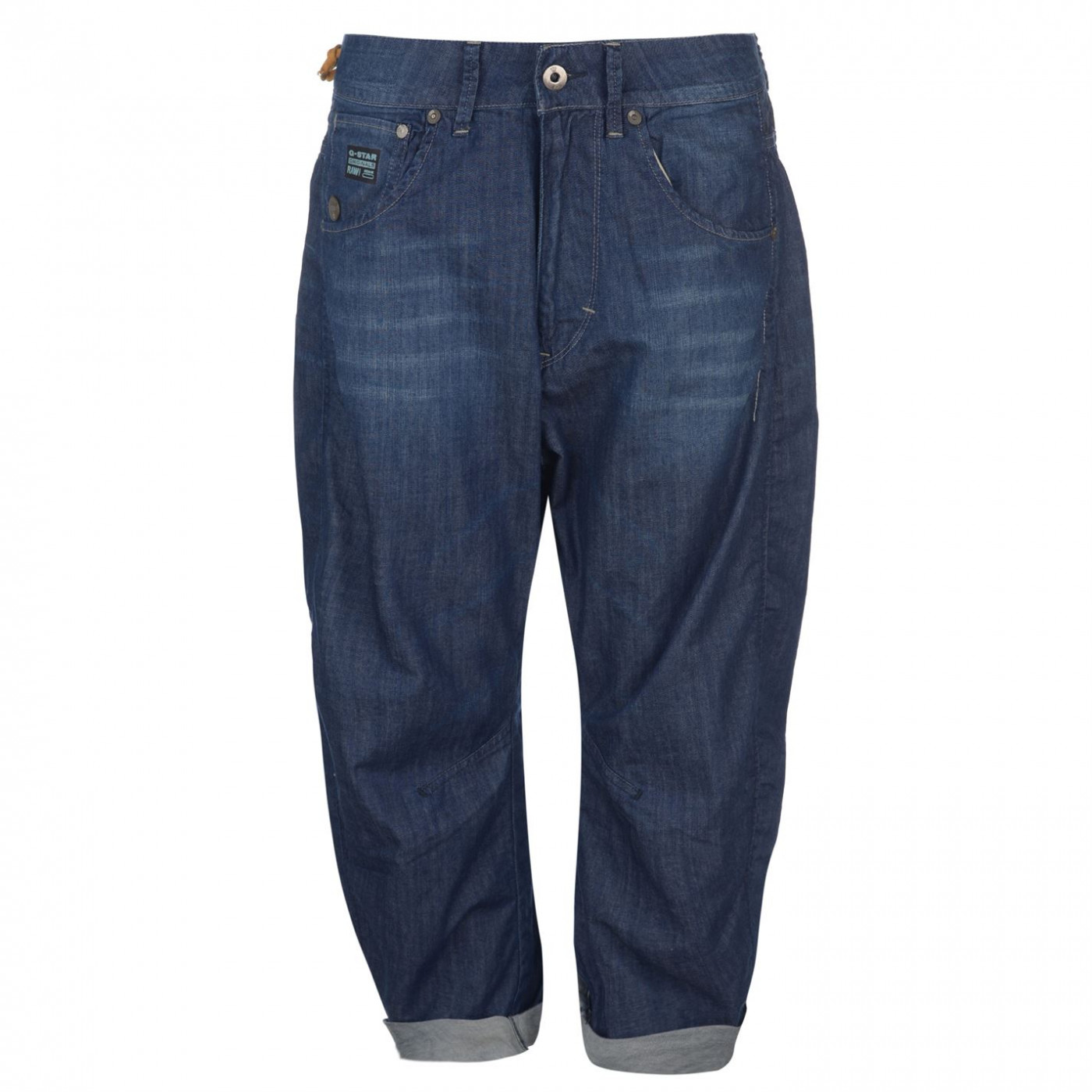 G Star 60489 Tapered Jeans