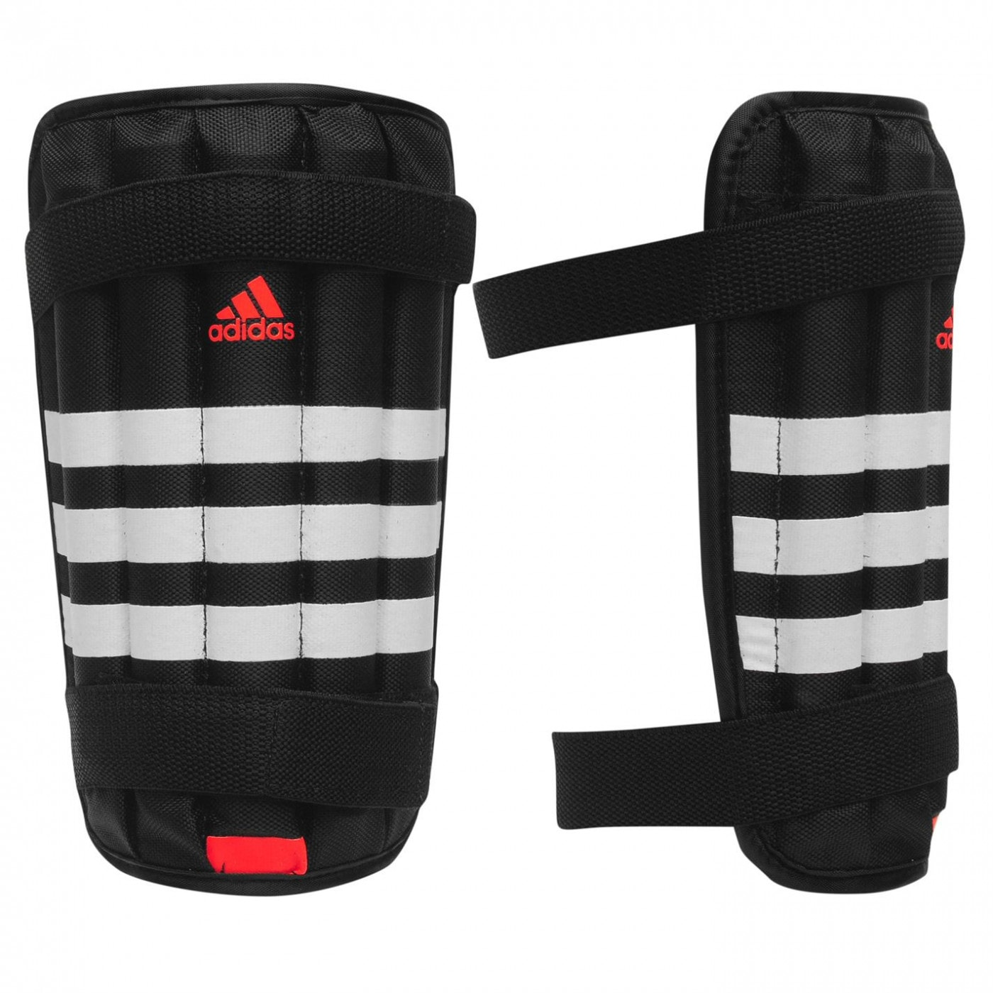 Adidas Evertomic Shin Pads