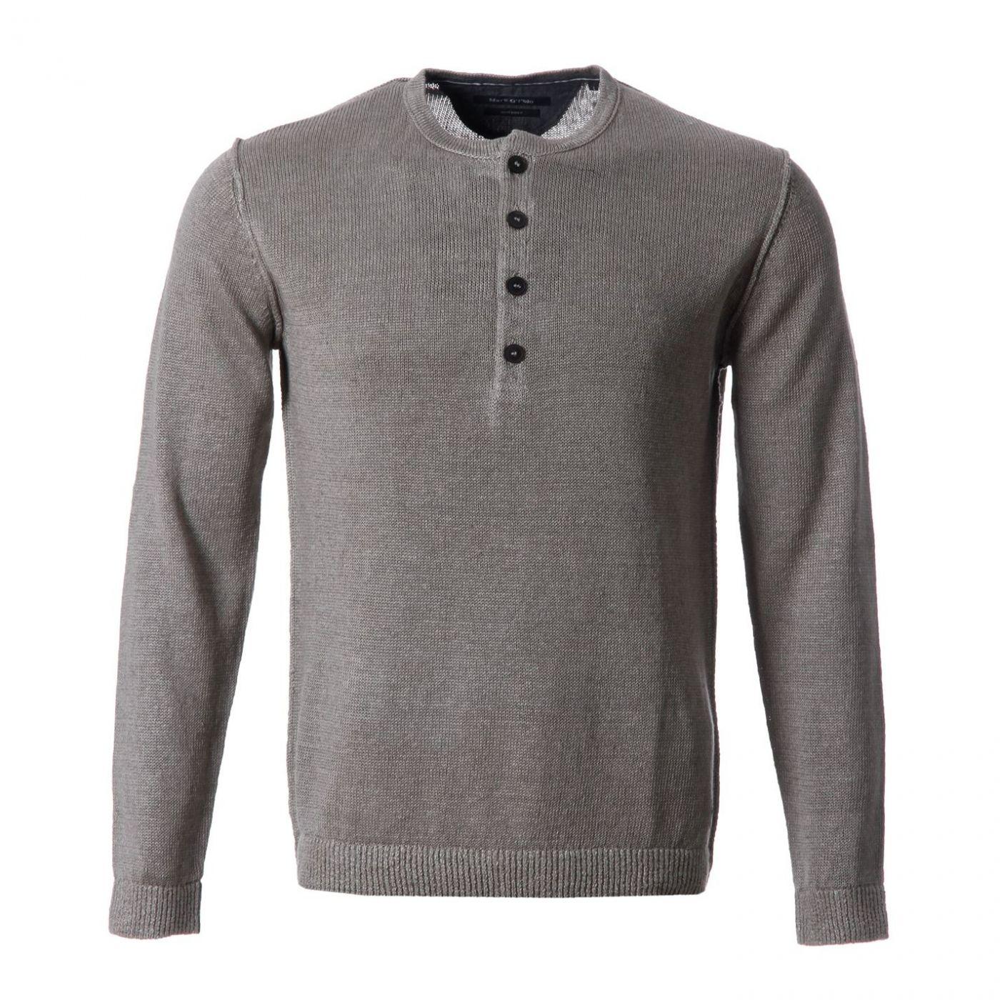 Marc O Polo Serfafino Sweatshirt Mens