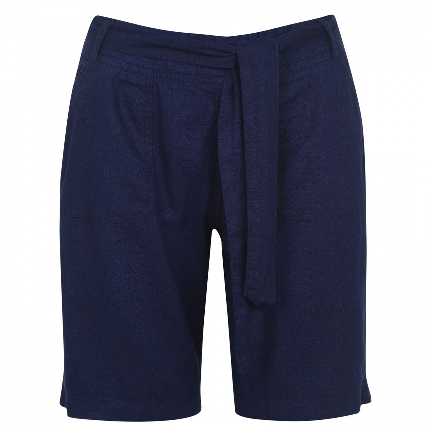 M Collection Shorts