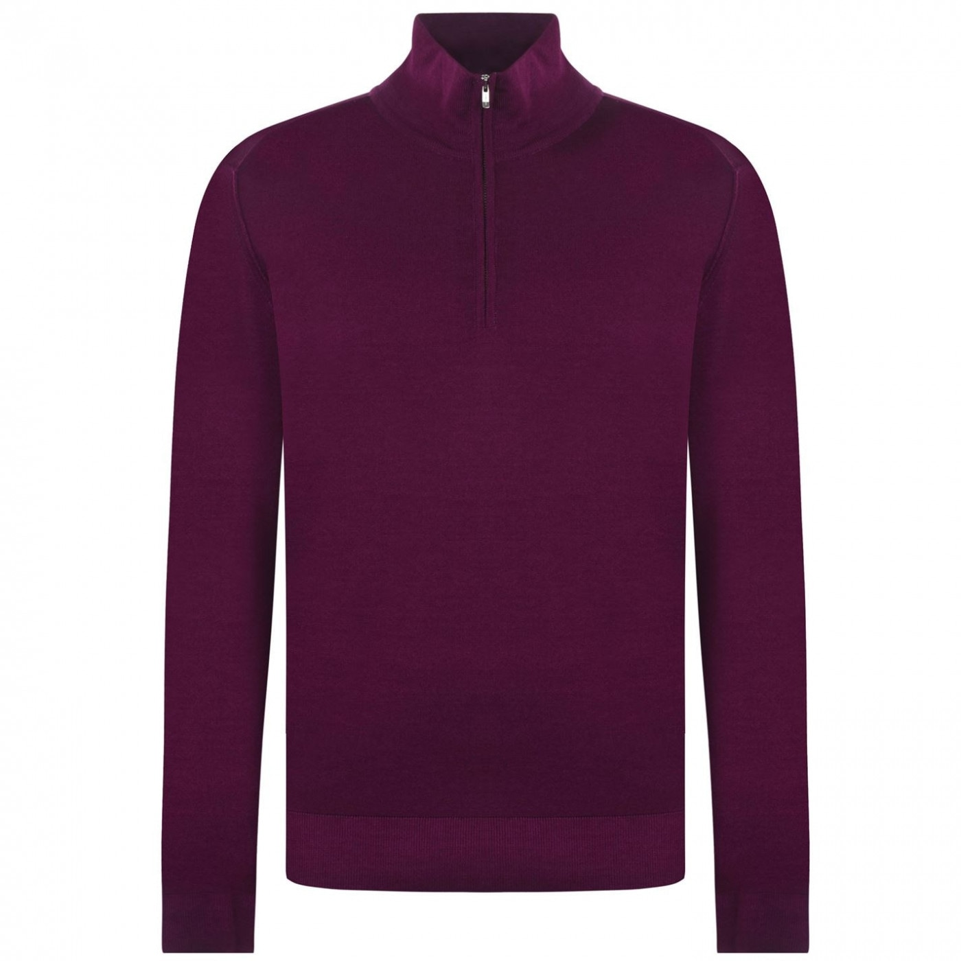 CP COMPANY 55a Knitted Crewneck Sweater