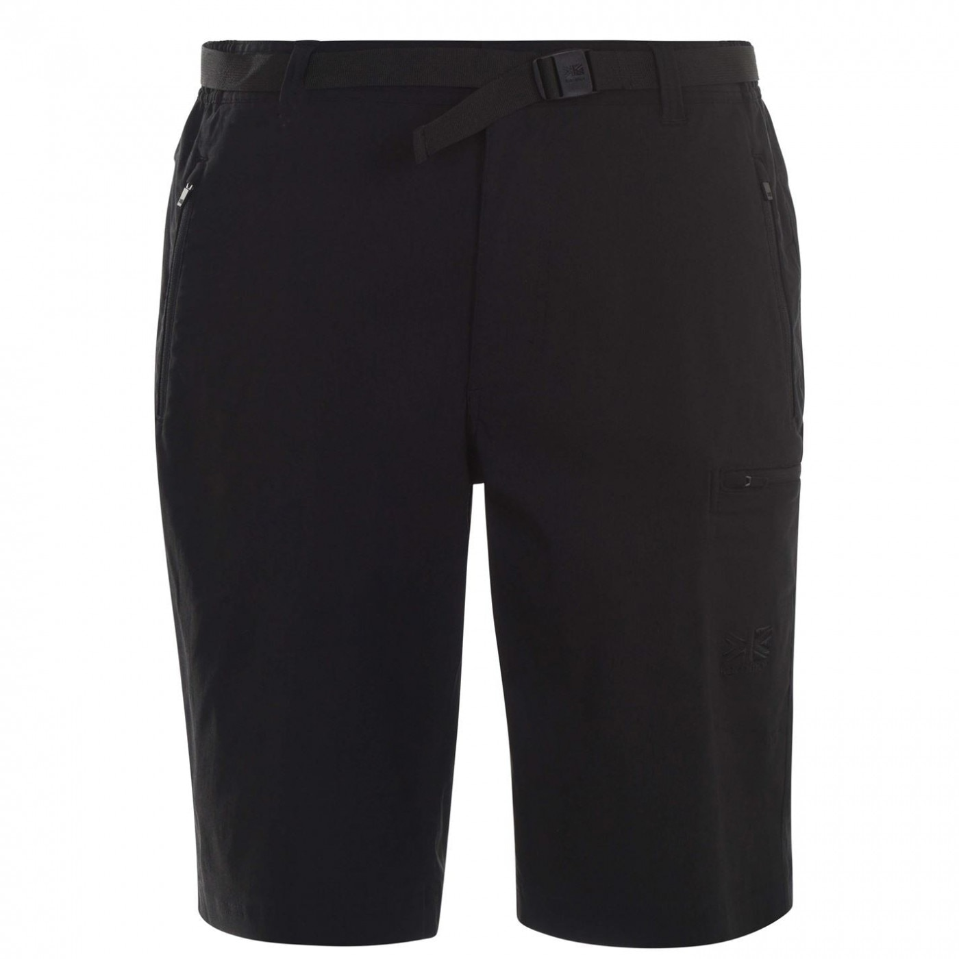Karrimor Panther Shorts Mens