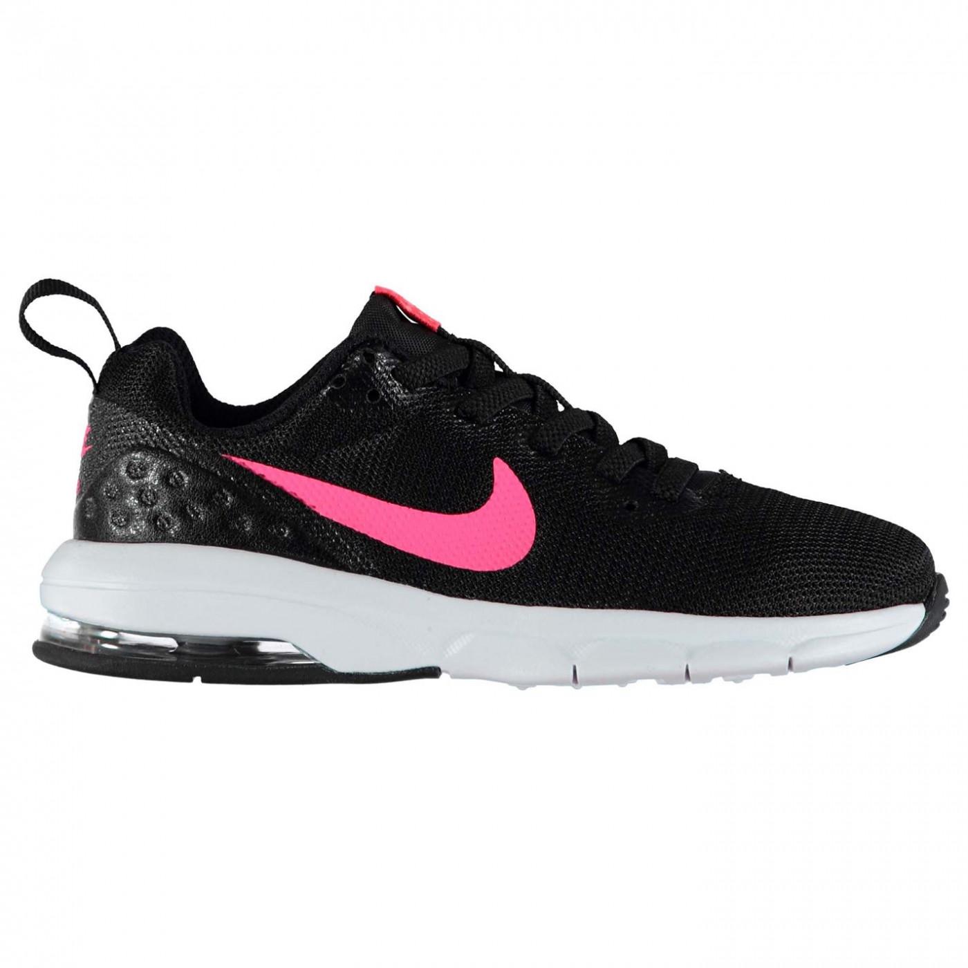 5dbe05e2fa Spordi sneakersid - ALIATIC