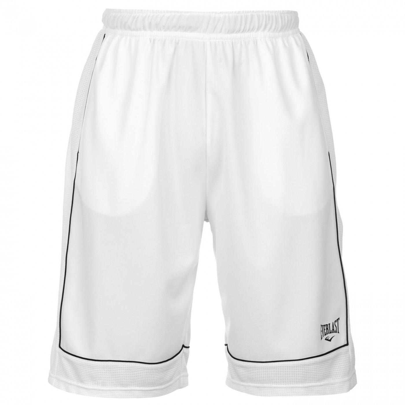 Men's shorts Everlast Basketball
