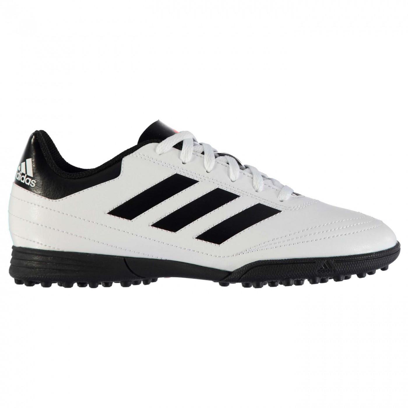 Adidas Goletto Astro Turf Trainers
