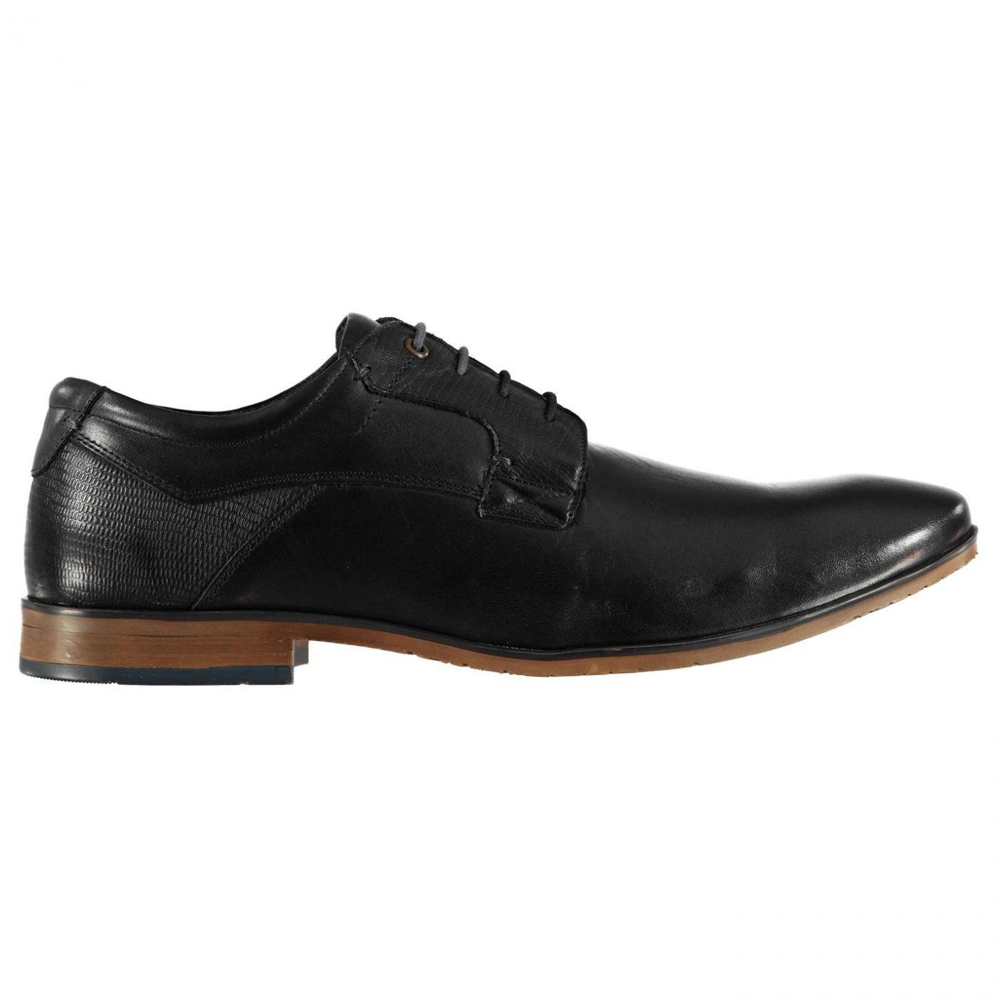 POD Hann Mens Shoes