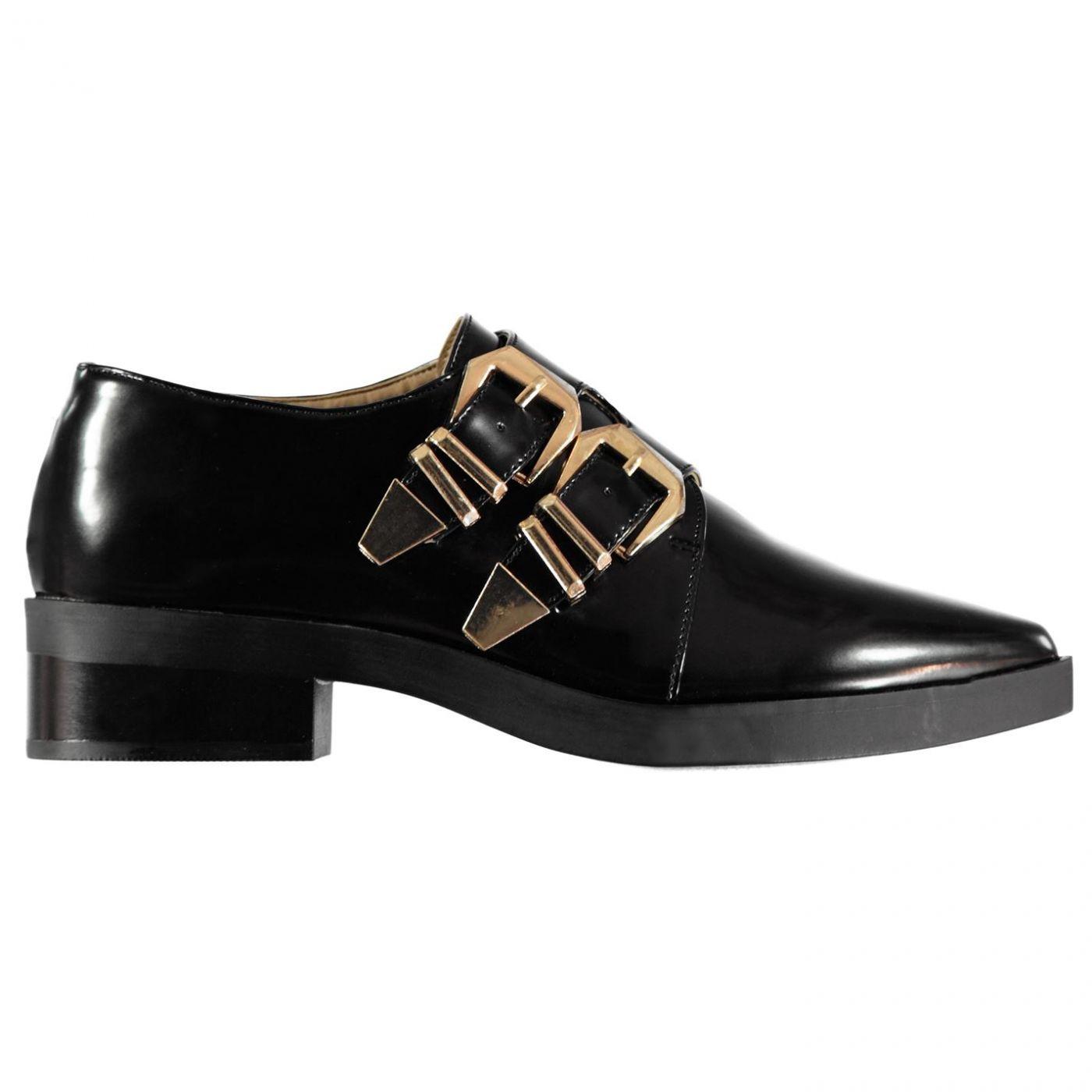 468f8f77e Výpredaj - dámska obuv - FACTCOOL