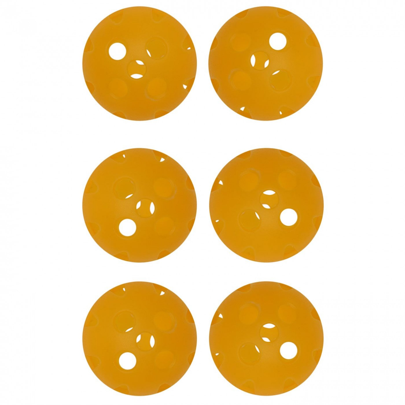 Slazenger Air Golf Balls